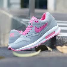 Sepatu Nike jual sepatu nike airmax one murah harga terbaru ijual