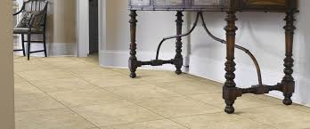 porcelain tile montana flooring liquidators billings mt