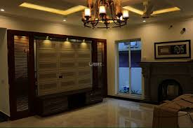 1200 square feet apartment for sale in dha phase 6 karachi for rs