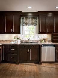 kitchen cabinets buffalo ny kitchen cabinets buffalo ny home decoractive