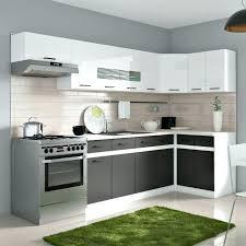 cuisine d angle pas cher evier de cuisine d angle cuisine avec evier d angle cuisine complate