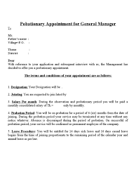 Termination Of Casual Employment Letter by Doctor U0026 Nurse Appointment Letter Docshare Tips