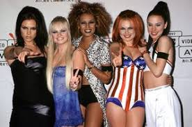 girl s spice girls latest news views gossip pictures video mirror