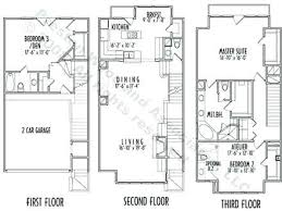 luxury home plans for narrow lots narrow lot luxury house plans narrow lot luxury house plans small