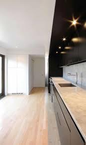 bureau de change 91 architects bureau de change complete made flagship store in soho