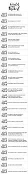 best 25 icebreaker questions ideas on pinterest list of