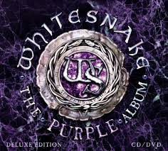 purple photo album doug aldrich doug aldrich guitar