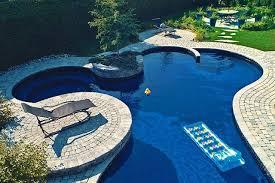 southern california pools luxury la custom pool design