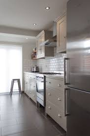 Gray Kitchens 74 Best Kitchen Images On Pinterest Kitchen Ideas Kitchen And