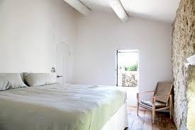 chambre blanche et decoration chambre blanc et noir idee deco gris blanche bleu