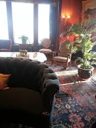 182 best glensheen mansion duluth mn images on pinterest