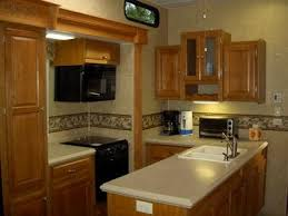 Used Kitchen On Wheels For Sale by 23 Best 5th Wheels Images On Pinterest 5th Wheels Travel