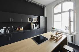 interior design berlin detail kramer interior design