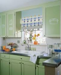 stencils for kitchen cabinets paint old kitchen cabinets www freshinterior me
