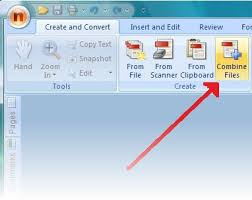 convert pdf to word cutepdf pro how to combine and join multiple pdf files free