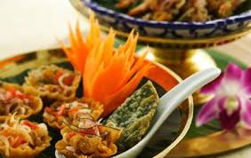 elephant cuisine blue elephant royal cuisine phuket business directory