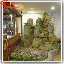 Interior Waterfall Design by Professional Design Mini Waterfall Indoor Waterfall For Home