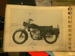 dmv motorcycle manual blog michael mcfarland writer rocker biker geek rhythmic