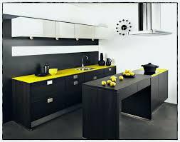 destockage meubles cuisine meuble cuisine bois massif génial 50 beau destockage meuble table