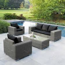 Bali Rattan Garden Furniture by Tarrington House Garden Furniture Rattan Tarrington House Garden