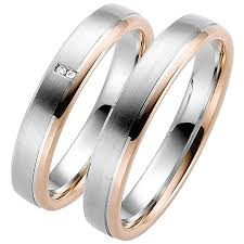the wedding ring shop dublin 22 best palladium rings images on wedding bands