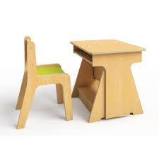 Convertible Desk Convertible Desk Whitney Bros