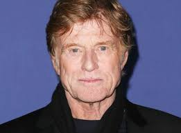 does robert redford have a hair piece goodnight good luck robert redford bids brave farewell to