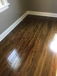 Laminate Flooring Mansfield Ohio Valley Hardwood Floors Mansfield Oh