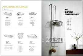 Shower Curtain Holders Home Interior Design 2015 Shower Curtains Holders