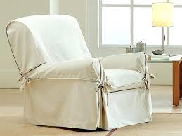housse plastique canapé canape housse plastique canape fauteuil de luxe lacets florida