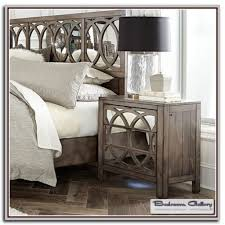 Unfinished Furniture Nightstand Unfinished Wood Nightstand Bedroom Galerry