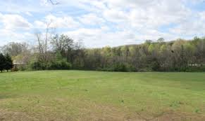 Kgis Maps Horse Farm Investors Prime Real Estate Auction Knoxville