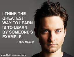 Meme Tobey Maguire - tobey maguire1 jpg 893纓691 toby mcguire pinterest spiderman