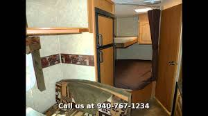 Texas how to winterize a travel trailer images 2009 forest river surveyor sv291 travel trailer in wichita falls jpg