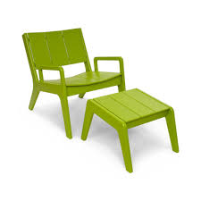 Plastic Patio Sets Furniture Home Resin White Outdoor Lounge Chairs Patio Chairs