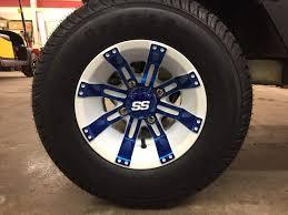parts u0026 accessories wiers golf carts u0026 utility vehicles