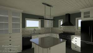 new home construction steps basic remodel or construction design conceptual design full design
