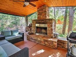 Exceptional Simple Covered Patio Designs Part 3 Exceptional by Top 50 Arizona Vacation Rentals Vrbo