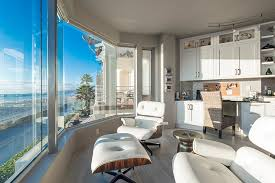 beautiful home offices 10 cheerful home offices with beautiful beach style beach office