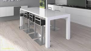 table de cuisine avec rallonge table de cuisine avec rallonge cheap table ronde cuisine
