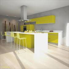 luminaire spot cuisine ikea luminaire cuisine inspirant spot cuisine awesome cool luminaire