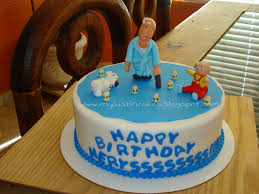 family guy birthday cake ideas 101483 family guy birthday