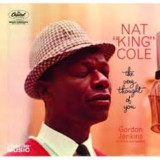 file the thought of you nat king cole album jpeg