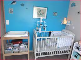 chambre pour bébé garçon lit bébé princesse 53041 ides de dcoration pour decoration chambre