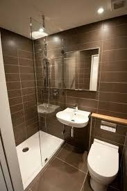 small ensuite bathroom ideas 23 best small bathroom ideas images on bathroom ideas