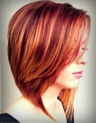 30 fabulous short hairstyles hairstyle for women