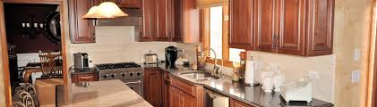 Kitchen And Bath Design Store Kitchen And Bath Design Store St Charles Il Us 60175