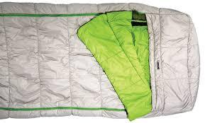 Coleman Multi Comfort Sleeping Bag Gear Test 5 Comfortable Camp Sleeping Bags Outdoor Life