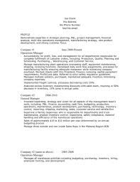 best solutions of front desk receptionist sample resume for layout