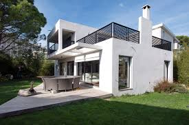 villa d architecte contemporaine marseille saint jérôme villa d u0027architecte contemporaine
